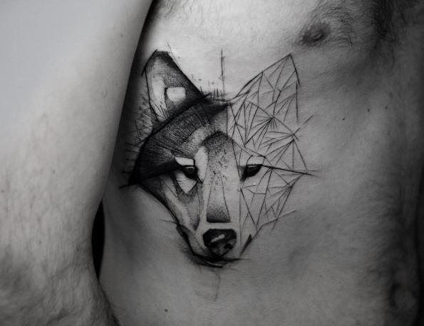 este_lobo