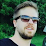 Matt Schwartz's profile photo