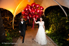 Foto 2281. Marcadores: 03/09/2011, Casamento Monica e Rafael, Rio de Janeiro