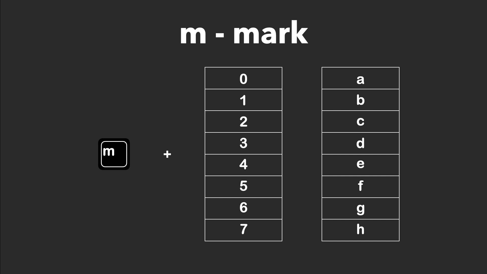 004-2.mark-register