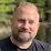 Jon Larkowski's profile photo