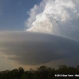 04-15-13 North Texas Storm Chase - IMGP6283.JPG