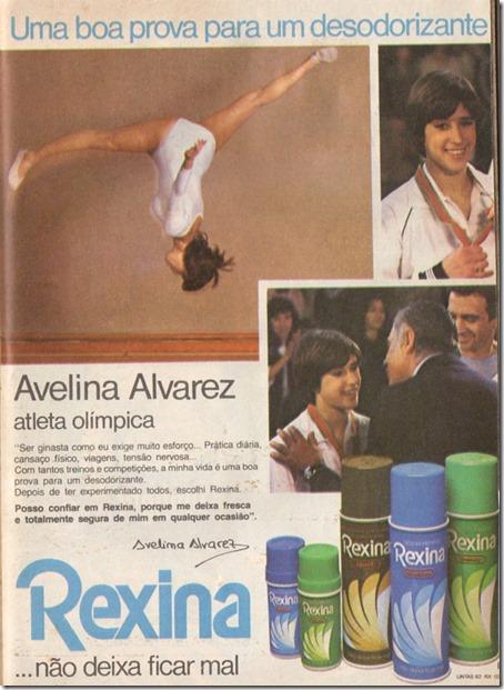 desodorizante_rexina_82