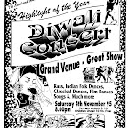 AIA_Diwali_1995_Concert_Brouchure_pg01.jpg