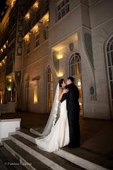 Foto 1531. Marcadores: 30/09/2011, Casamento Natalia e Fabio, Rio de Janeiro