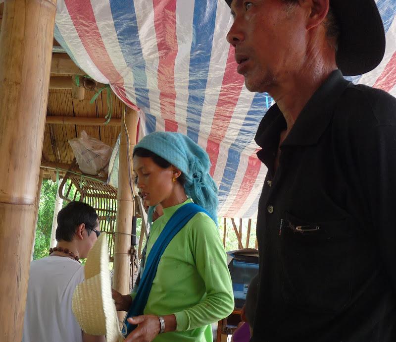 Chine.Yunnan.Damenlong -Galanba-descente Mekong - Picture%2B1419.jpg