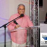 LAAIA 2013 Convention-6606