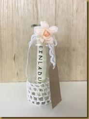 Hochzeitsgeschenk Flaschenpost (6)
