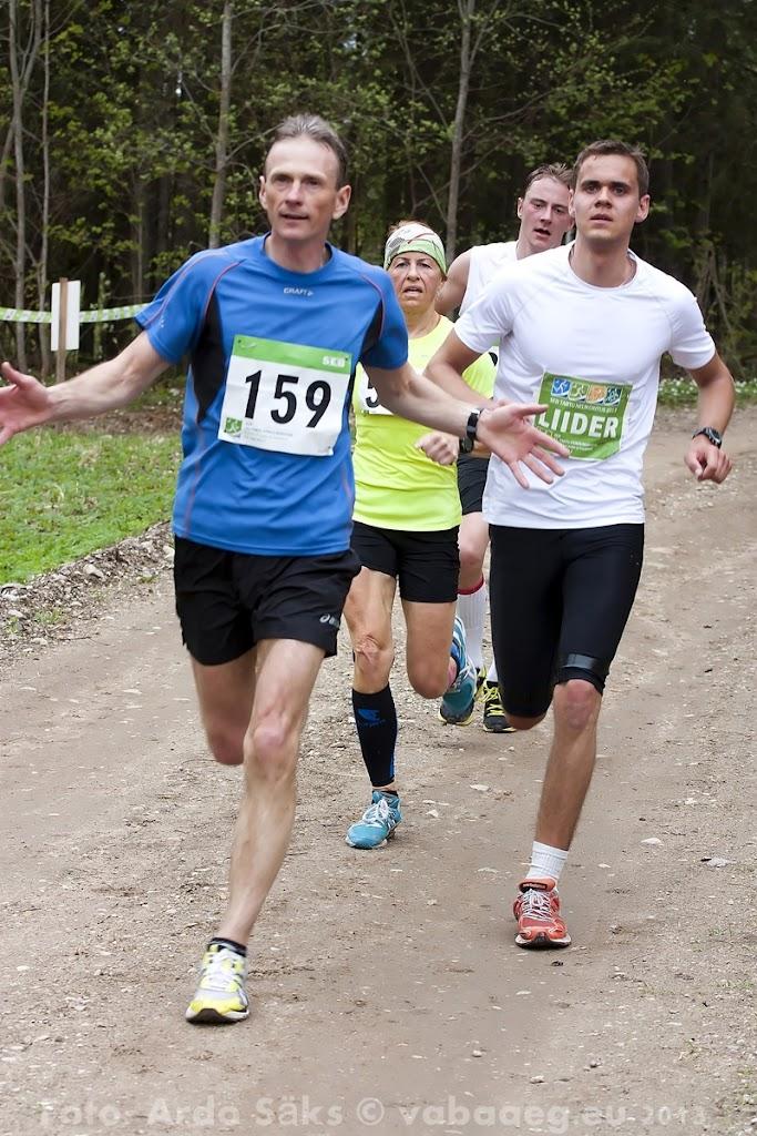 2013.05.12 SEB 31. Tartu Jooksumaraton - AS20130512KTM_312S.jpg