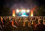 stage_Afrika_Tage_Wien_© 2017_christinakaragiannis.com. (84).JPG