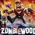 Download Zombiewood v1.5.3 APK Mod Dinheiro Infinito OBB - Jogos Android