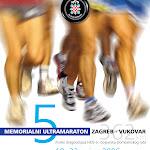 5 Memorijalni ultramaraton album 1