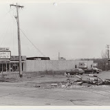 1976 Tornado photos collection - 76.tif