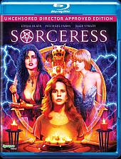 Sorceress[3]
