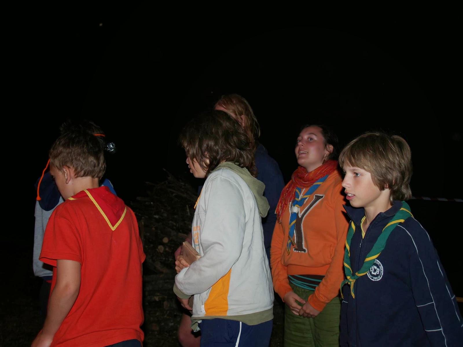 Taborjenje, Lahinja 2006 2.del - P0170166.JPG