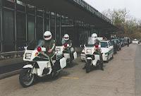 Vojna policija 2