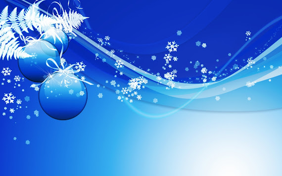besplatne Božićne pozadine za desktop 1920x1200 free download kuglice za bor blagdani čestitke Merry Christmas
