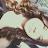 Jaelyn Fazio avatar image