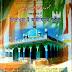 বই ফাতাওয়া ই আযিযীয়াহ্ শরীফ
