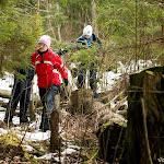 2014.02.24 Elamusretke paraad Koitjärve rabas - AS20140224KOITJARVE_095S.JPG