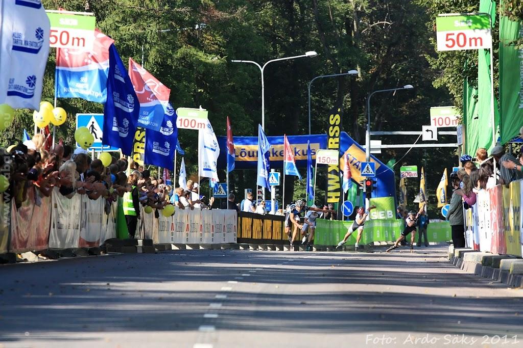 13.08.11 SEB 5. Tartu Rulluisumaraton - sprint - AS13AUG11RUM234S.jpg