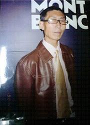 Yi Zhile China Actor