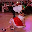 Rock & Roll Dansen dansschool dansles (119).JPG
