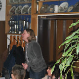 20120309 Clubabend Maerz - DSC_0555.JPG