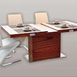 stołi_i_krzesła_PI (13).jpg