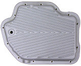 As cast ST400 and TH400 pan, stock depth # 9683 and deep size # 9591. 195.00 each  shipping 15.00