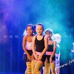fsd-belledonna-show-2015-362.jpg