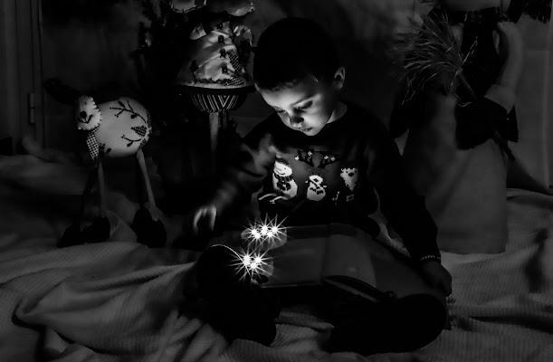 La magia del Natale 🎄  di Renata Roattino@jhonninaphoto