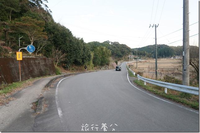 日本四國 中村 四萬十川 (75)