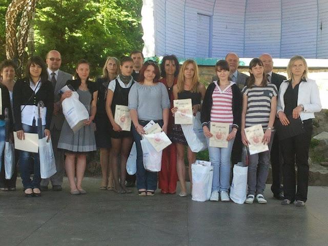 Rozdanie nagrod Iwonicz - 2011-05-26%2B10.49.27.jpg