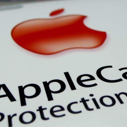 iPhone Care - iphonetrabaohanh1@gmail.com,iPhone-Care.108856,iPhone Care