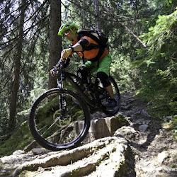 Manfred Stromberg Freeridewoche Rosengarten Trails 07.07.15-9694.jpg