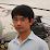 Hui Cheng (freedomhui)'s profile photo