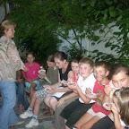 tábor2008 132.jpg