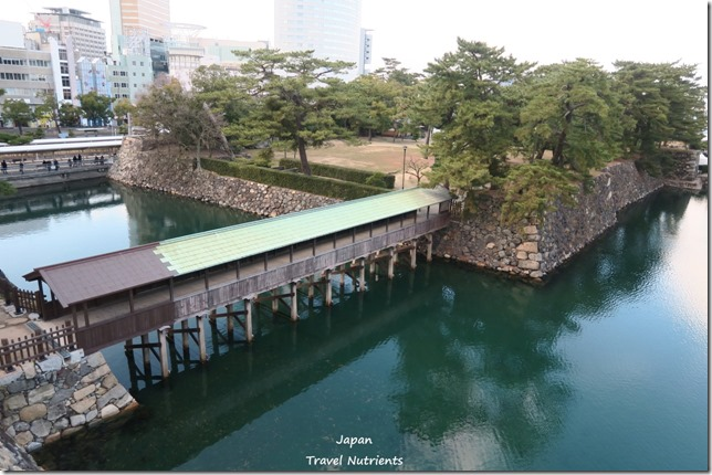 高松 玉藻公園高松城 (55)