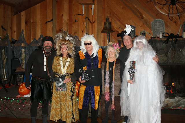 2014 Halloween Party - IMG_0498.JPG