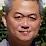 Colin Tan's profile photo