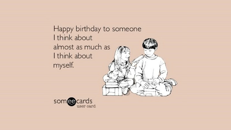 funny birthday quotes wishes facebook whatsapp (33)