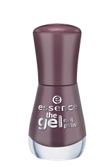 ess_the_gel_nail_polish68_0216