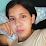 Gabriela Nava's profile photo