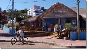 cafe-de-mar-piriapolis
