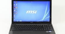 MSI CX61 0ND Notebook Atheros AW-NB100H Bluetooth Drivers for Mac
