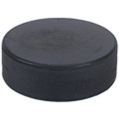 regulation-ice-hockey-puck-2