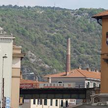 Popotniški spomladanski izlet, Istra 2007 - P0136189.JPG