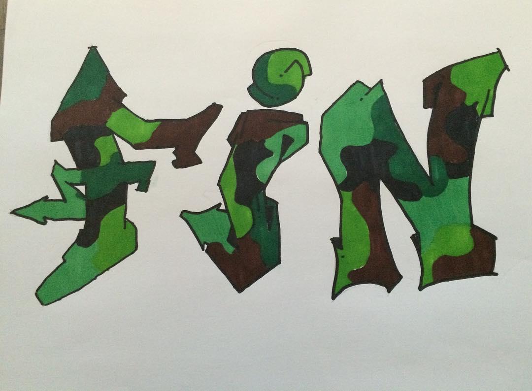 dibujos-lapiz-graffitis504