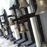 Múzeum - 2012-09-01%2525252016.16.25.jpg